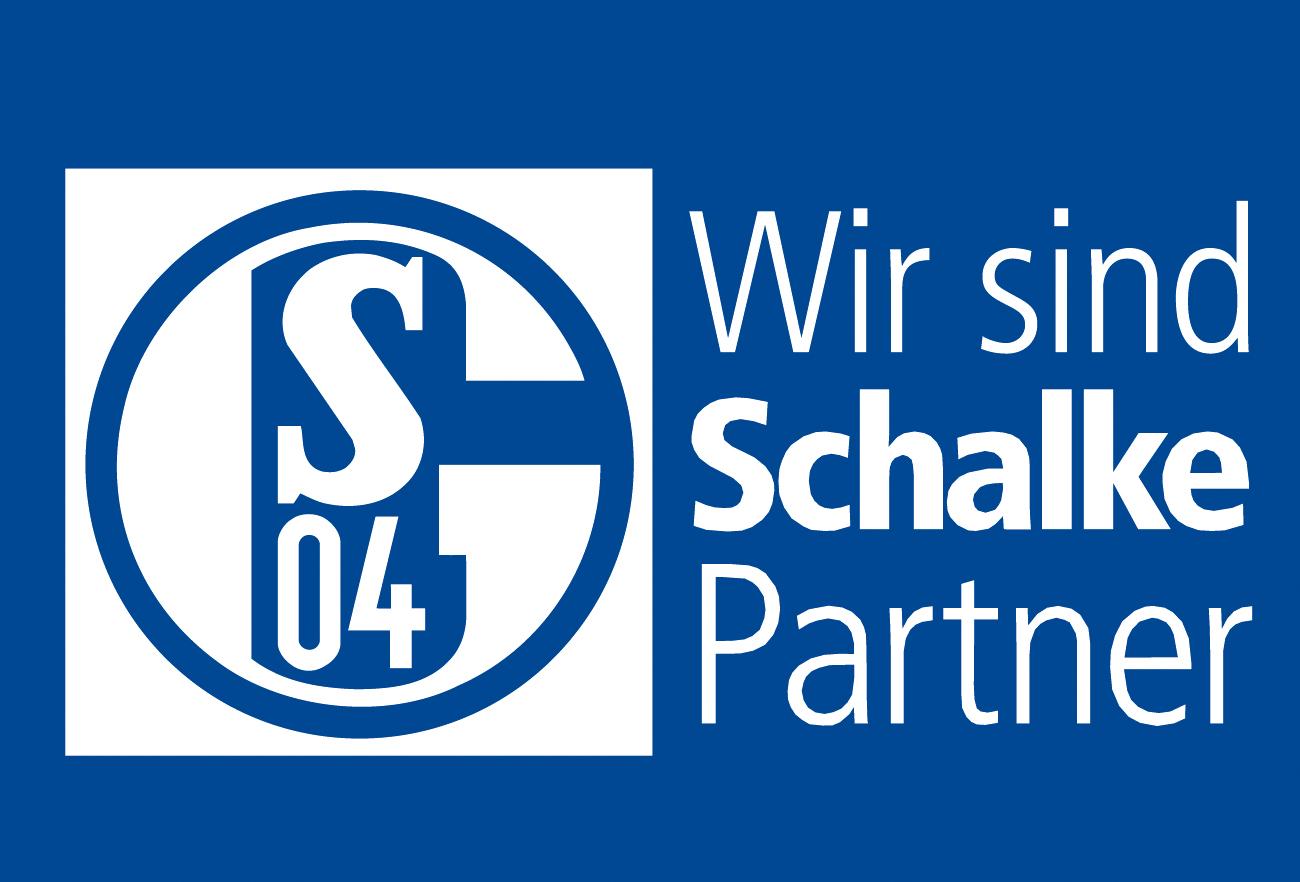 4. Saison als Schalke-Partner