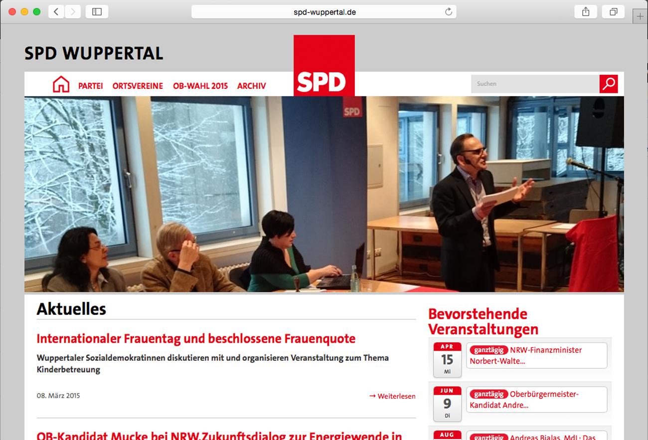 www.spd-wuppertal.de