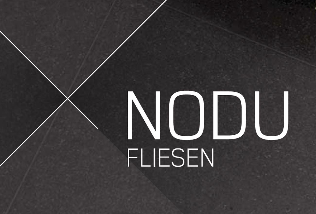 NODU on air